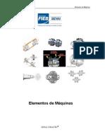 Elementos de Máquinas - Novo Padrão-R4