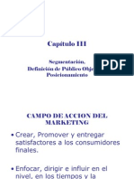 marketingcap3-1210118913149508-8