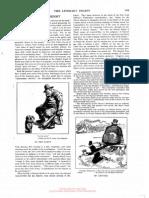 The Titanic report, article, 8 jun 1912
