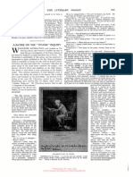 A satire on the Titanic Inquiry, article, 15 jun 1912