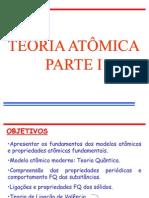 53868-Teoria_Atômica_-_Parte_1