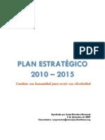 Plan Estrategico 2010 2015 Aprobado Febrero 15 2010_1522010_101236