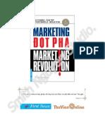 Marketing Dot Pha - Smith.N Studio