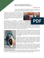 Comunicado Acuerdo Educacion Chile 19112007
