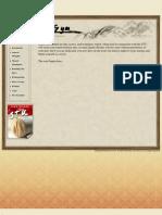 FleshLight Original FREE Stamina Training Unit Manual PDF eBook