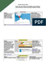 Teachers Resource Guide PDF