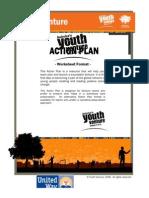 YV Action Plan - Worksheet Format - Full_8.08