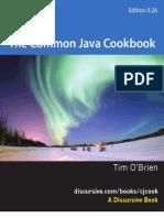 Cjcook PDF 0.26
