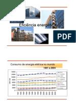 06 Arq Sustentavel Efic Energetic A