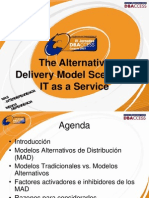 Alternative Delivery Models_BPU