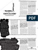 Educacion-JB