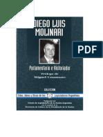 Tomo 15 - Diego L Molinari