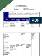 Enap Sillabus Expe-Visual 2012-2 PDF