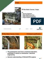 03 5 Day RT Flex Basic Course General Information Pptx
