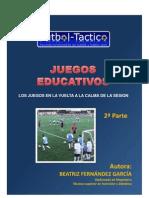 19-juego-educativo