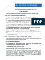 Benefício_Vale_Drogaria