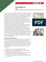 Factsheet11_countryaidstrategy_393400