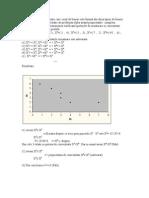 Microeconomie - Probleme2