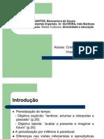 SANTOS,BoaventuradeSousa-apresentaçãoicc[2]