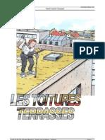 Cours Toiture Terrasse1 Procedes Generaux de Construction