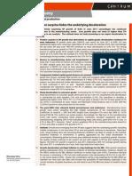Economy - IIP - Centrum - 13082011 (1)