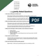SCR Power Controls FAQ[1]