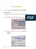Embedded Ethernet Setup FS30 31 32i V1.0