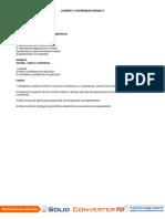 Guia de Conceptos Basicos Algebra 9