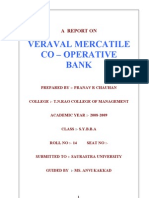 Co Operative Bank3