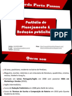 Portfolio LeonardoPassos