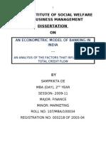 Dissertation Project_samprikta De