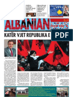 Gazeta Albania News_13