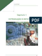ProcessoAA_Cap01