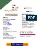 Revista Gestion Alternativa1