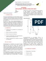 INFORME_PRACTICA_1 TRANSFORMADORES