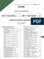 1996 jeep grand cherokee repair manual pdf
