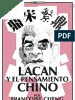 14105263 Lacan y El to Chinopor Francoise Cheng