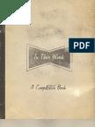 Book Small File