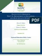 PB-ProductivityResearch (2)