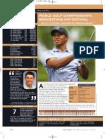 Golf Tourney Previews 10