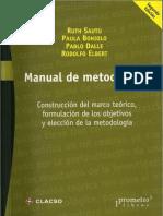 Manual de Metodología0001