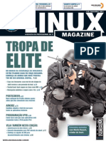 Linux Magazine Community Edition #85