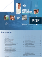 oferta_educativa_2011_12