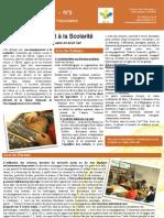 PEPS Aude en Bref 3 Jan F-V 2012