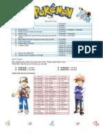 Saved Game Fixer Code
