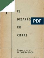 35-El Desarrollo en Cifras
