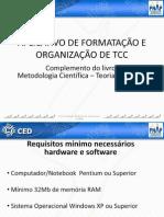 Instalação_Aplicativo(Pólos)
