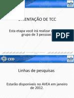 Orientações_para_Cursistas(Pólos)