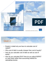 dividendpolicy-090421213325-phpapp02