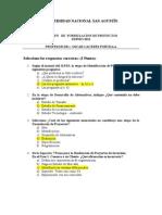 _Examen Formulación de Proyectos 2011[1]